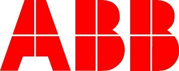 ABB launches online system for measuring, monitoring and controlling freeness in pulp mixtures