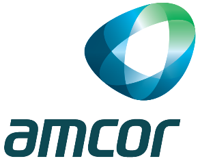 Amcor says it will buy Brazil packaging company