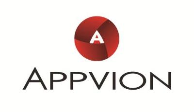 Appvion's Roaring Spring Mill to Celebrate its 150th Anniversary