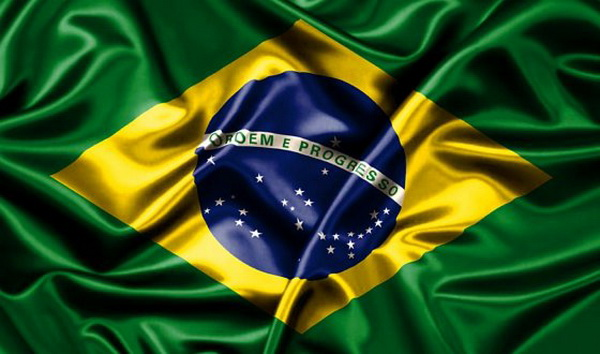 Brazil's Fibria to begin pulp production at Horizonte 2 in September