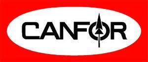 Canfor gets $13 million for green project