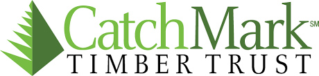 CatchMark agrees to $43.3 million acquisition of 14,923 acres of prime timberlands near southeast Georgia coast