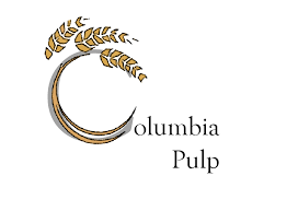 Groundbreaking planned for $184 million Columbia Pulp mill that will turn straw-waste into pulp