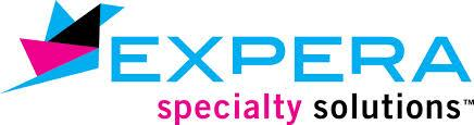 Fire at Expera Specialty Solutions facility