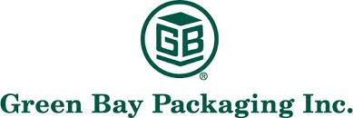 Green Bay Packaging Wins Manufacturing Awards of Distinction