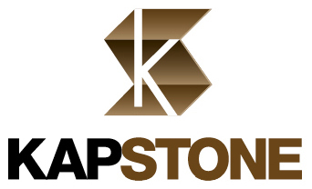 KapStone Wins Outstanding Merchandising Achievement (OMA) Award at GlobalShop 2017