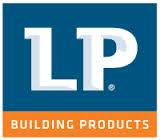 Louisiana-Pacific names Brad Southern as Chief Operating Officer