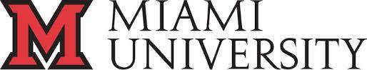Miami University Paper Science and Engineering Foundation announce scholarship winners