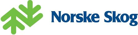 Norske Skog to publish new restructuring plan