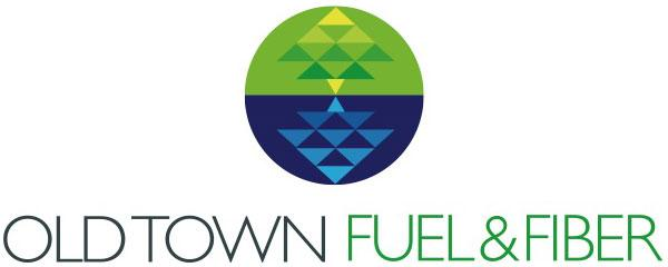 Old Town mill eyed for full-scale plant to turn wood pulp into ingredient for diesel, jet fuel