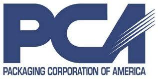 Packaging Corporation of America facility to close, cutting 51 jobs