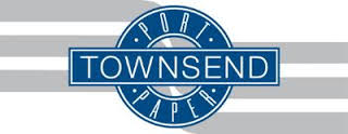 Port Townsend Paper mill, union working under new contract