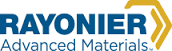 Rayonier Advanced Materials Announces Plan to Add Two New Independent Directors to Board