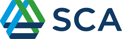 SCA launches environmental impact assessment of production increase at Obbola paper mill