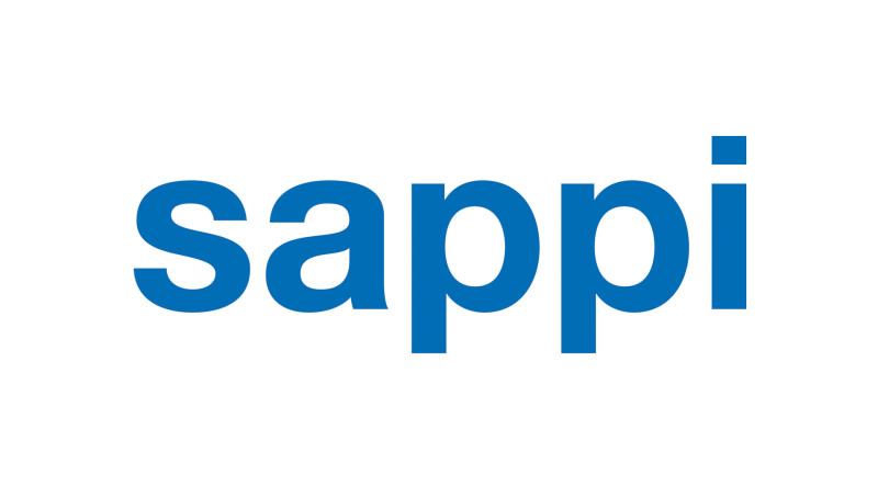 Sappi to increase its capital expenditure