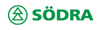 Södra inaugurates new pulp mill in Sweden
