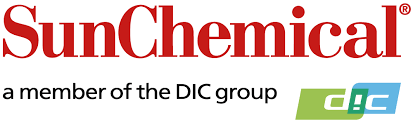 Sun Chemical and DIC Corporation Acquire Luminescence Holdings Ltd.
