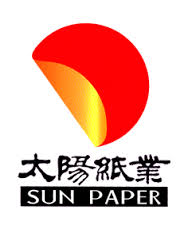 Sun Paper Permit Application Progressing