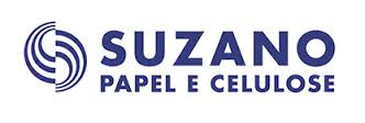 Suzano announces investment projects