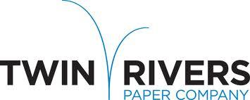 Twin Rivers to acquire paper division of Burrows Paper Corp.