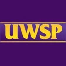 University of Wisconsin-Stevens Point sustainability proposal recognized in national contest