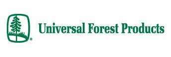 Universal Forest Products senior executive sentenced to prison time