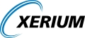 Xerium Announces Leadership Changes