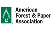 AF&PA Statement on Proposed National Emission Standards for Hazardous Air Pollutants for Kraft Pulp Mills