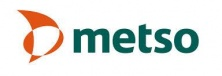 Weir drops Metso merger after new offer rejected