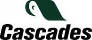 Cascades announces energy project
