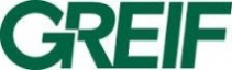 Greif to expand North Carolina facility