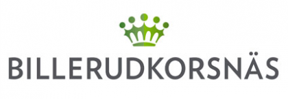 Billerudkorsnäs invests $621 million in its Gruvön site in Sweden