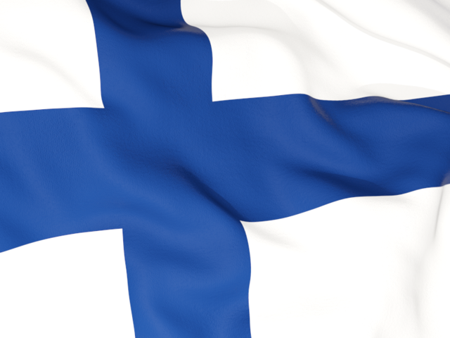 Finland and Nordic neighbors struggling to agree power supply deal