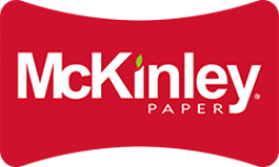 McKinley Paper puts retooling plans on hold at former Nippon Port Angeles mill