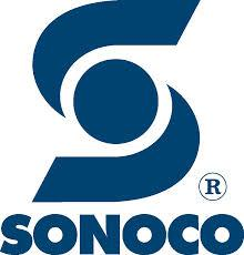 Sonoco Announces Senior Leadership Changes