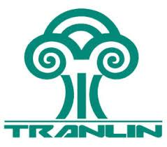 CEO at Tranlin steps down
