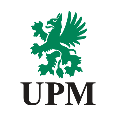 UPM Raflatac launches new white plant-based PE film for home and personal care applications